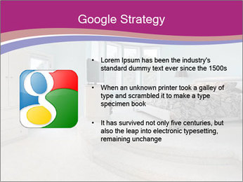 0000085460 PowerPoint Template - Slide 10