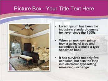 0000085460 PowerPoint Template - Slide 13