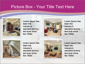 0000085460 PowerPoint Template - Slide 14