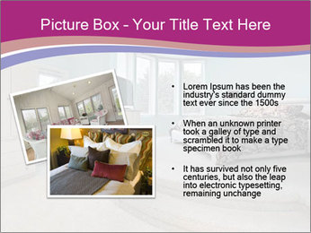 0000085460 PowerPoint Template - Slide 20