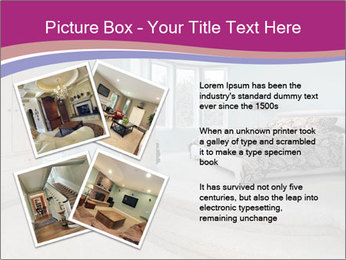 0000085460 PowerPoint Template - Slide 23