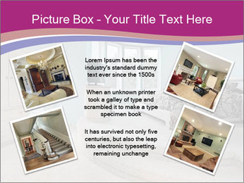 0000085460 PowerPoint Template - Slide 24