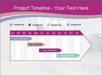 0000085460 PowerPoint Template - Slide 25