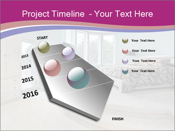 0000085460 PowerPoint Template - Slide 26