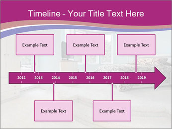 0000085460 PowerPoint Template - Slide 28