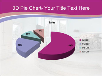 0000085460 PowerPoint Template - Slide 35