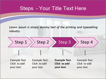 0000085460 PowerPoint Template - Slide 4