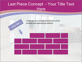 0000085460 PowerPoint Template - Slide 46