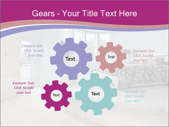 0000085460 PowerPoint Template - Slide 47
