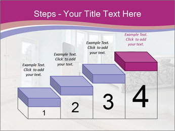0000085460 PowerPoint Template - Slide 64