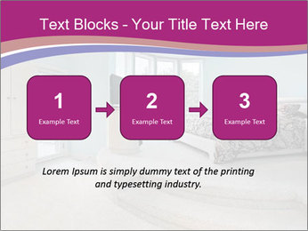 0000085460 PowerPoint Template - Slide 71
