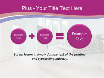 0000085460 PowerPoint Template - Slide 75