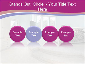 0000085460 PowerPoint Template - Slide 76