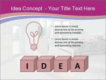 0000085460 PowerPoint Template - Slide 80