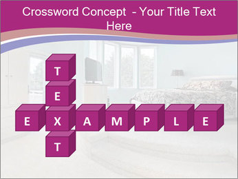 0000085460 PowerPoint Template - Slide 82