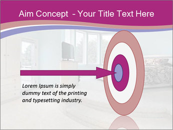0000085460 PowerPoint Template - Slide 83