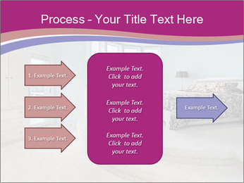 0000085460 PowerPoint Template - Slide 85