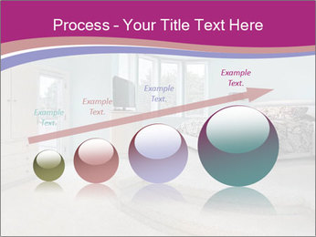 0000085460 PowerPoint Template - Slide 87