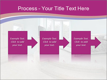 0000085460 PowerPoint Template - Slide 88
