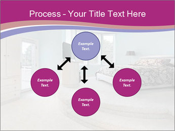 0000085460 PowerPoint Template - Slide 91