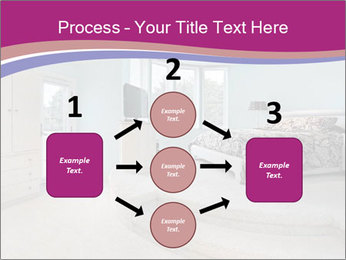 0000085460 PowerPoint Template - Slide 92