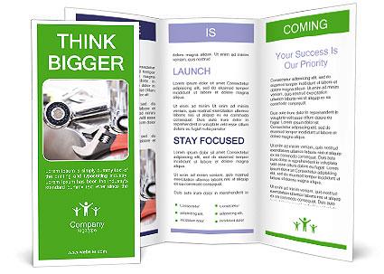 0000085461 Brochure Templates