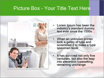 0000085461 PowerPoint Template - Slide 13