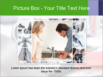 0000085461 PowerPoint Template - Slide 15