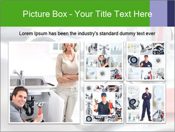 0000085461 PowerPoint Template - Slide 19
