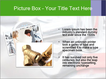 0000085461 PowerPoint Template - Slide 20