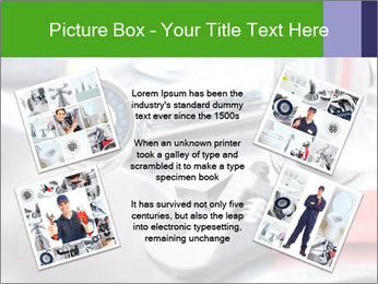 0000085461 PowerPoint Templates - Slide 24