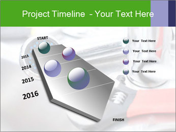 0000085461 PowerPoint Templates - Slide 26