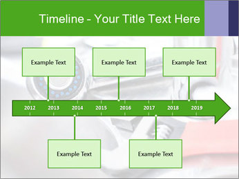 0000085461 PowerPoint Template - Slide 28