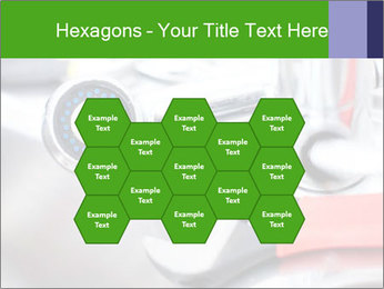 0000085461 PowerPoint Templates - Slide 44