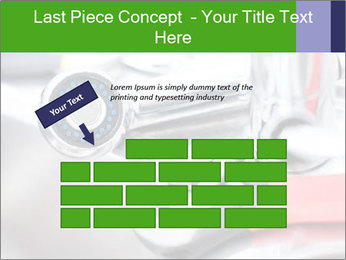 0000085461 PowerPoint Template - Slide 46
