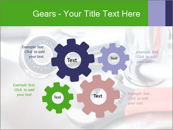 0000085461 PowerPoint Template - Slide 47