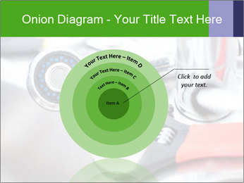 0000085461 PowerPoint Template - Slide 61