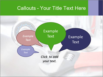 0000085461 PowerPoint Templates - Slide 73