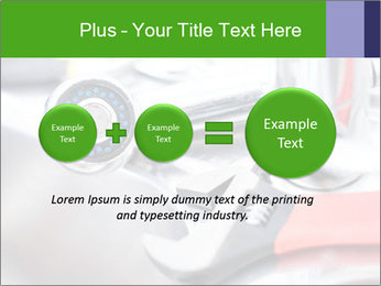 0000085461 PowerPoint Templates - Slide 75