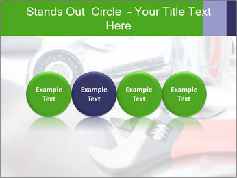 0000085461 PowerPoint Templates - Slide 76