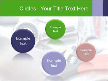 0000085461 PowerPoint Templates - Slide 77
