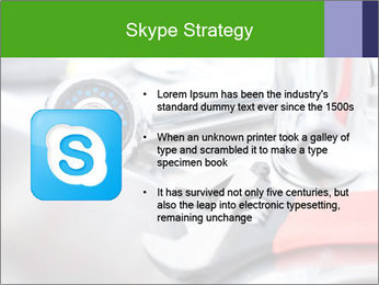 0000085461 PowerPoint Template - Slide 8