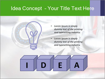 0000085461 PowerPoint Template - Slide 80