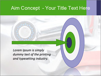 0000085461 PowerPoint Template - Slide 83