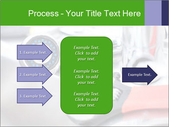 0000085461 PowerPoint Template - Slide 85