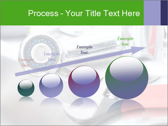 0000085461 PowerPoint Template - Slide 87
