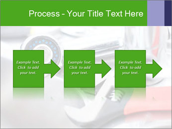 0000085461 PowerPoint Template - Slide 88