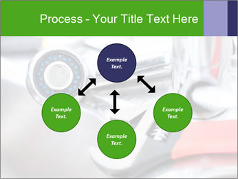 0000085461 PowerPoint Template - Slide 91