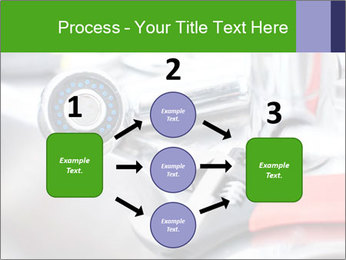 0000085461 PowerPoint Template - Slide 92
