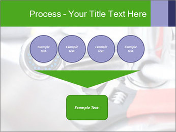 0000085461 PowerPoint Templates - Slide 93
